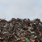 5 Factors You Must Not Overlook When Choosing A Rubbish Removal Company in Sydney