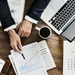 How to Uncover the Unexpected with Data Analytics Solutions