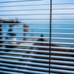 How To Know If Plantation Window Blinds Will Suit Your Home