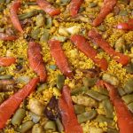 What Makes the Best Paella in Sydney?