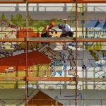 Things To Consider When Choosing Scaffolding For Hire