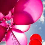 Making Balloon Columns Pop For Local Brands: Tips and Tricks