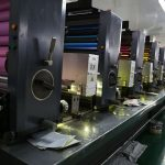 Why Online Printing Delivers Superior Results For Commercial Clients