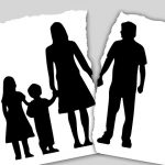 The Benefits of Hiring a Divorce Lawyer in Sydney During a Long-Term Separation