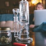 4 Benefits Of Visiting An Online Smoke Shop