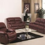 3 Key Tips To Follow When You're Looking For A New Leather Lounges To Buy