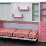 How Murphy Beds In Sydney Can Make Your Space More Comfortable