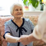 How You Can Minimise The Chances Of Family Disputes By Looking Into Aged Care Financial Planning So You Can Create A Clear Path