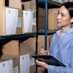 How You Can Make Sure That You Are Moving Your Products Forward Instead Of Backwards By Looking Into The Best Reverse Logistics In Your Neighbourhood