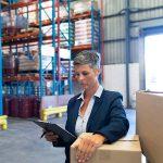 3 Reasons To Use A Customs Brokerage Company