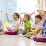 Choosing The Best Childcare Punchbowl Has To Offer