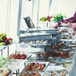 How Can Corporate Catering Be Successful?
