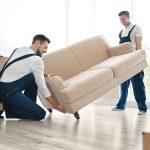 Benefits Of Hiring Premium Removalists