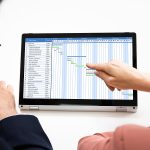 How Small Businesses Can Stay Organised By Looking Into Something Such As Timesheet Management