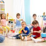 How To Identify The Best Preschool Craigieburn Option For Your Kids