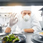 Importance of PPE in Hospitality Industry