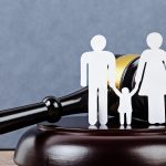 How You Can Make Sure That The Subject Of Sydney Family Law Is As Understandable As It Can Possibly Be