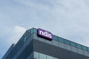 Occupational therapy NDIS centre