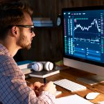 ASX to Buy: Tips and Advice on How to Buy and Sell Investments