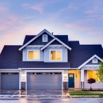 How Investors Can Find Quality Real Estate Agents in Wagga