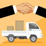 The Ever-Changing Role Of Supply Chain And Logistics